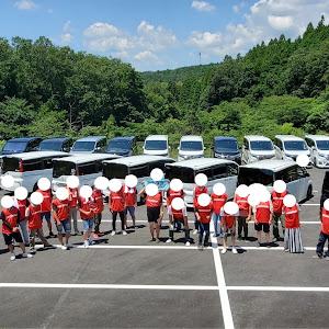 ステップワゴンスパーダ RP3 のカスタム事例画像 HAYAMARUさんの2020年07月20日19:28の投稿