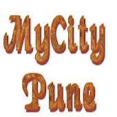 MyCity Pune