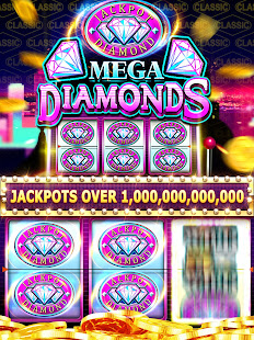 777 Mega Win Casino