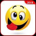 New Emoji 2k19 icon