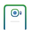 COSMOTE UFixit icon