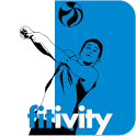 Volleyball - Advanced Training icon