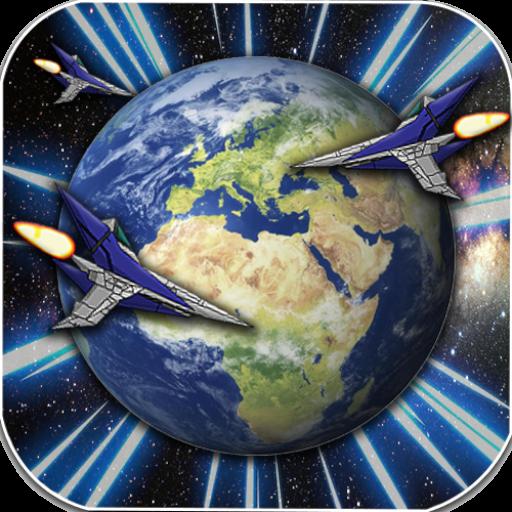Invasion file APK Free for PC, smart TV Download