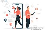 Social Media Examiner | Social Media Marketing | by a1technology
