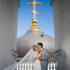 Wedding photographer Olga Tabackaya (tabacky). Photo of 13.08.2015