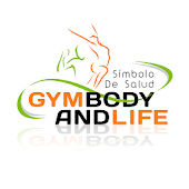 Gym Body And Life