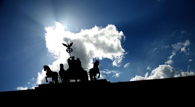 nuvole di libertà di gianfranco_liccardo