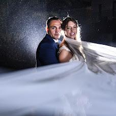 Wedding photographer Niko Azaretto (NicolasAzaretto). Photo of 27.09.2018