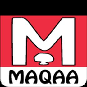 Maqaa Oromoo