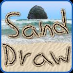 ✔Sand Draw: Sketch & Draw Art