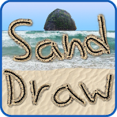 ✔Sand Draw: Sketch & Draw Art