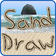 ✔Sand Draw: Sketch & Draw Art v2.0.2