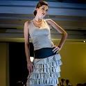 Fuschia Couture icon
