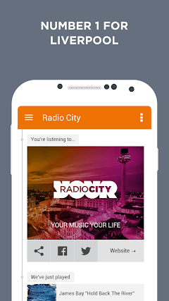 Page 9 : Best android apps for city fm - AndroidMeta