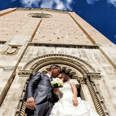 Wedding photographer Eric Cologni (cologni). Photo of 16.04.2015