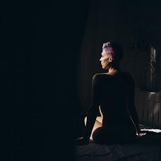 Свадебный фотограф Юлия Артамонова (artamonovajuli). Фотография от 21.02.2019