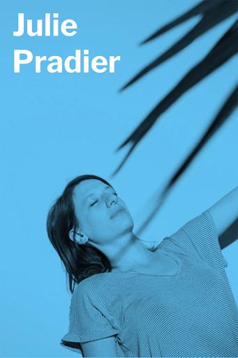 Julie Pradier