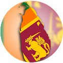 Radio Sri Lanka PRO+ icon