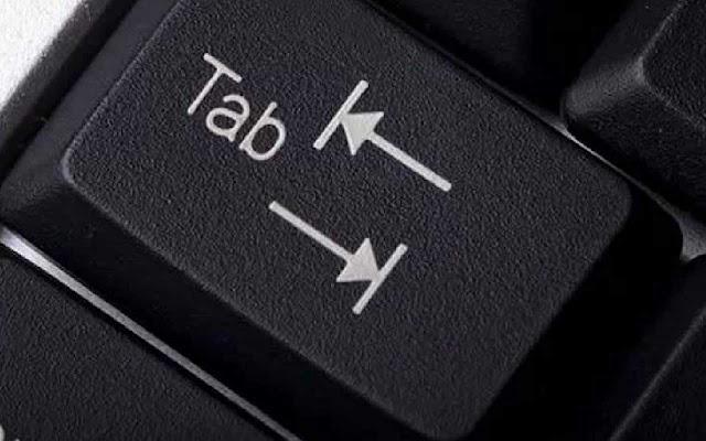 Assembla Tabfix