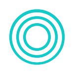 Smart Panel App
