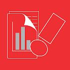 ReportNOW icon
