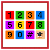 Math IQ Puzzle Test