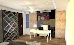 Top Interior Design Company in India