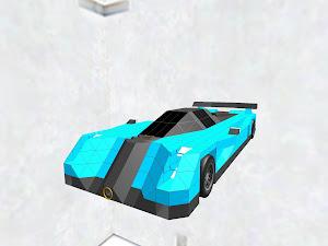 Voltic Model CLXXX (103) LWB