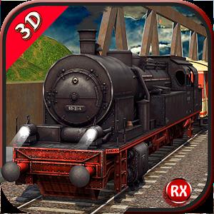 Hmmsim 2 - Train Simulator APK - Download Hmmsim 2 - Train Simulator