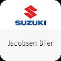 Jacobsen Biler
