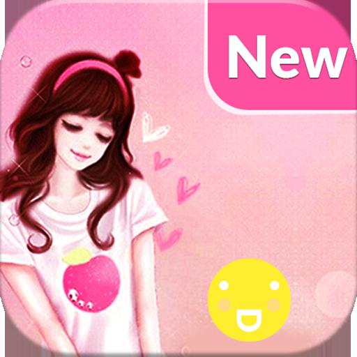 Cute Pink Wallpaper On Google Play Reviews