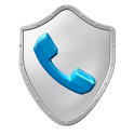 Root Call SMS Manager icon
