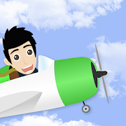 Voando Alto
