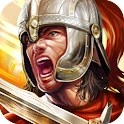 Age of Kingdom : Empire Clash icon