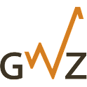 Grainwiz icon
