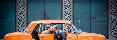 Hochzeitsfotograf Johanna Kuttner (JohannaKuttner). Foto vom 17.08.2017