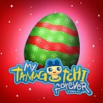 My Tamagotchi Forever 2.7.3.2262 (2262) (Armeabi-v7a + x86)