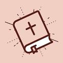 저절로 성경일독 - 오디오 성경 icon
