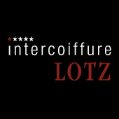 Intercoiffure Lotz