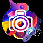 Crystal Photo Lab - Photo Editor