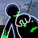 StickMan Z : Zombie Defense APK