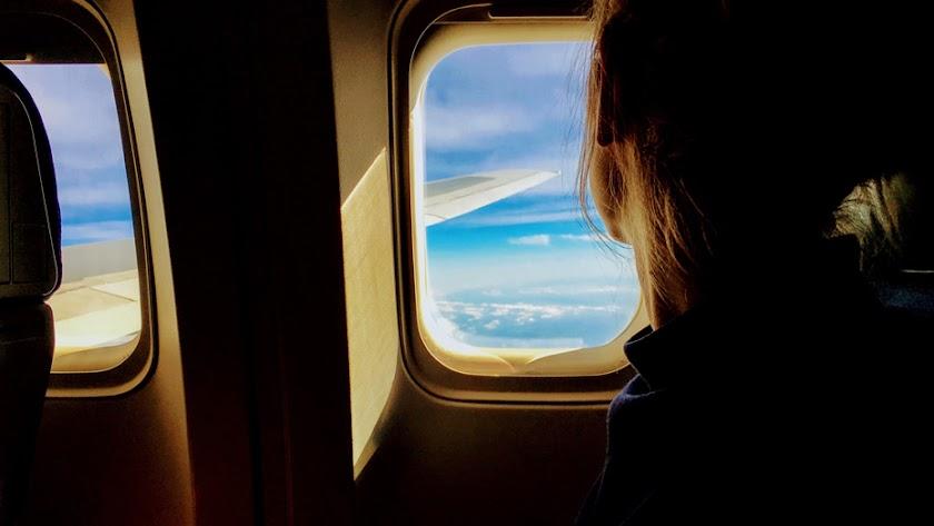 Las aerolíneas deben devolver el importe de vuelos cancelados por el estado de alarma