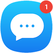 Metalk – SMS Messages, Text Message