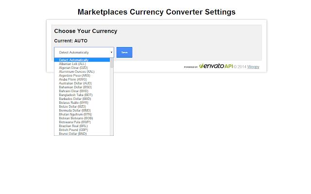 Armouredvehicleslatinamerica ⁓ These Currency Converter Yahoo
