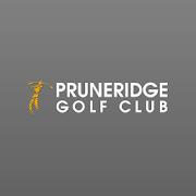 Prune Ridge Golf Club