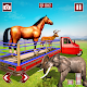 Modern Tuk Tuk Animals Transport for PC-Windows 7,8,10 and Mac