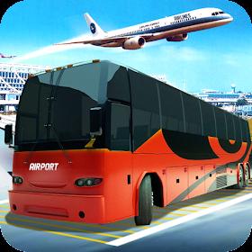 Водитель автобуса - AIR порт