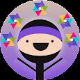 Trivia Ninja icon