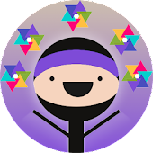 Trivia Ninja - The Quiz Quest