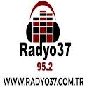 Radyo 37 icon